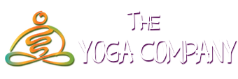 The Yoga Company